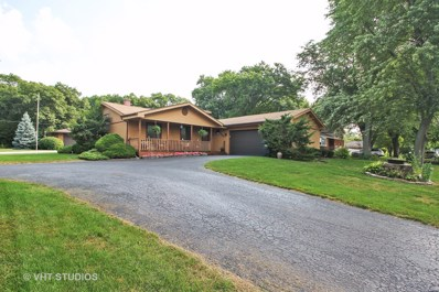 18181 Clyde Avenue, Lansing, IL 60438 - MLS#: 10046698