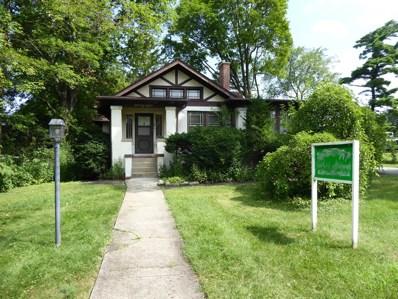 24 E Hickory Street, Lombard, IL 60148 - #: 10046829