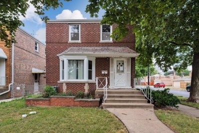 3600 S 58th Avenue, Cicero, IL 60804 - #: 10046862