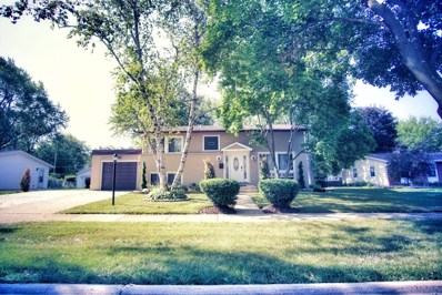 1003 E Alder Lane, Mount Prospect, IL 60056 - #: 10046981