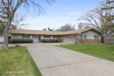 715 Sunrise Road, Green Oaks, IL 60048 - #: 10047034