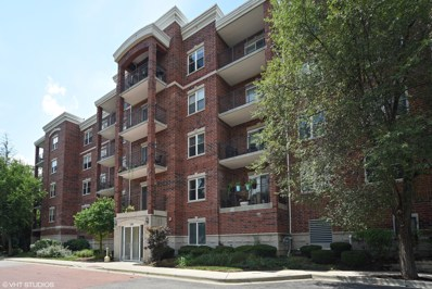 3400 N Old Arlington Heights Road UNIT 401, Arlington Heights, IL 60004 - #: 10047074