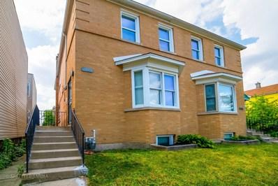 6808 S Marshfield Avenue, Chicago, IL 60636 - MLS#: 10047076