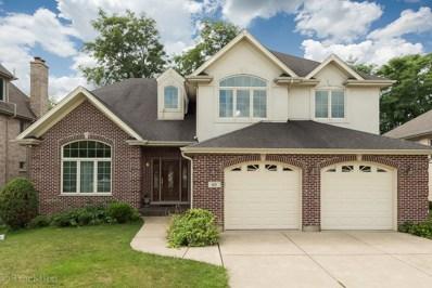 621 NELSON Lane, Westmont, IL 60559 - MLS#: 10047175