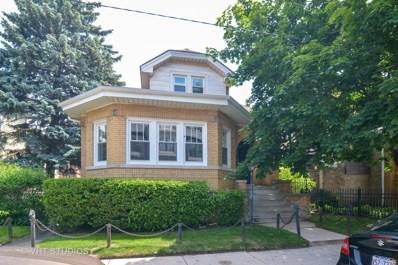 1231 W Lill Avenue, Chicago, IL 60614 - #: 10047261