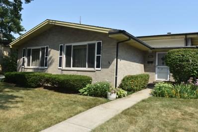 7810 Davis Street, Morton Grove, IL 60053 - #: 10047350