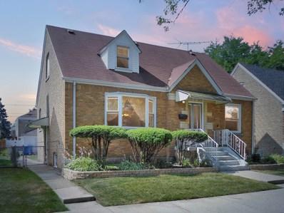 6609 W Henderson Street, Chicago, IL 60634 - #: 10047486