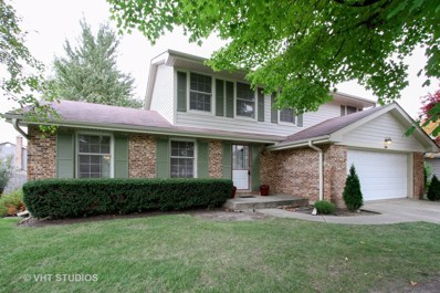 504 W Golf Road, Libertyville, IL 60048 - #: 10047706