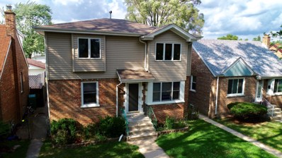 3616 W 116th Street, Chicago, IL 60655 - MLS#: 10047914
