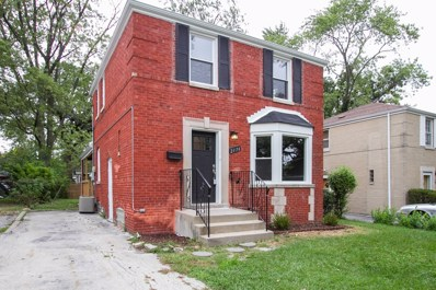 2176 W 118th Street, Chicago, IL 60643 - MLS#: 10047997