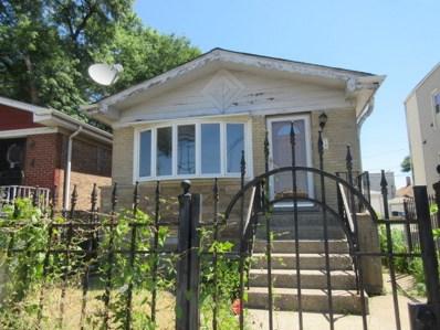3241 N Kedzie Avenue, Chicago, IL 60618 - MLS#: 10048132