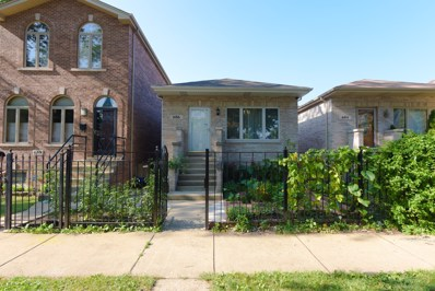 656 W 43rd Place, Chicago, IL 60609 - #: 10048174