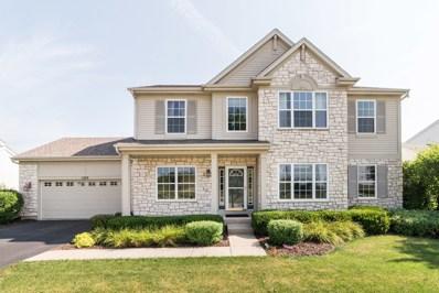 1589 Farmstead Lane, Dekalb, IL 60115 - MLS#: 10048242