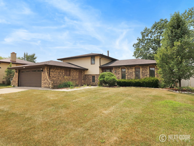 14012 Timothy Drive, Orland Park, IL 60462 - MLS#: 10048263