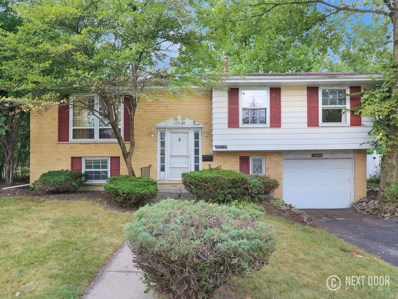 17824 Turtlecreek Drive, Homewood, IL 60430 - MLS#: 10048266
