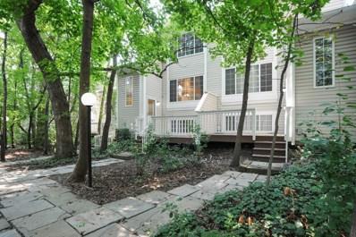 305 W Treehouse Lane, Round Lake, IL 60073 - MLS#: 10048375