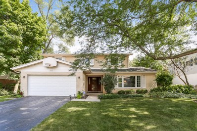 495 Susan Lane, Deerfield, IL 60015 - #: 10048409