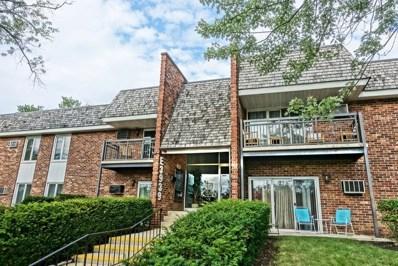 3939 Saratoga Avenue UNIT E203, Downers Grove, IL 60515 - MLS#: 10048412