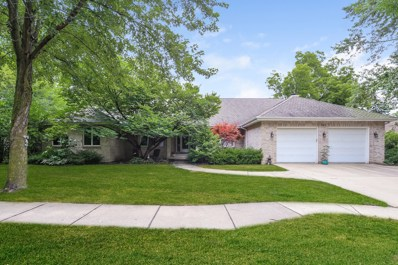 245 Park Lane, Deerfield, IL 60015 - MLS#: 10048478