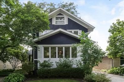 320 S Spring Avenue, La Grange, IL 60525 - #: 10048559