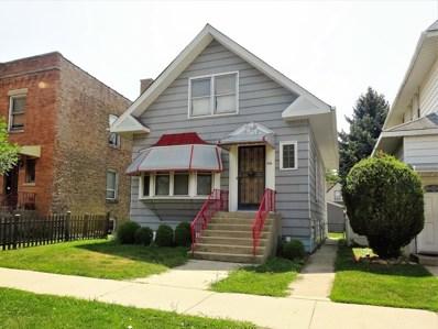 5015 W 23rd Street, Cicero, IL 60804 - MLS#: 10048597