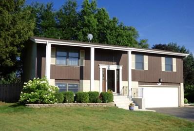 507 N Rumple Lane, Addison, IL 60101 - MLS#: 10048669