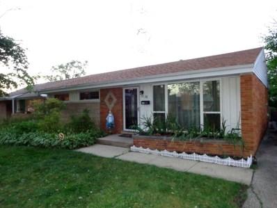 7328 Arcadia Street, Morton Grove, IL 60053 - #: 10048742