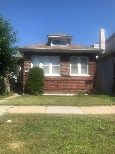 7941 S Kimbark Avenue, Chicago, IL 60619 - #: 10048832