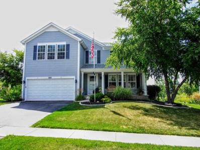 600 Spring Drive, Marengo, IL 60152 - MLS#: 10048871