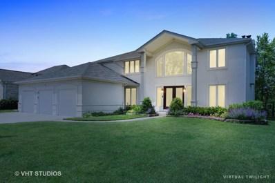 1191 Hilary Lane, Highland Park, IL 60035 - MLS#: 10048888
