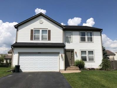 606 Picadilly Lane, Antioch, IL 60002 - MLS#: 10048982
