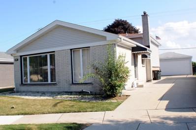 5917 Warren Court, Morton Grove, IL 60053 - MLS#: 10049032