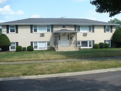 424 Bethel Drive, Joliet, IL 60435 - #: 10049105