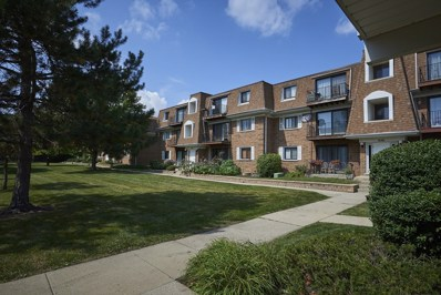 4102 Cove Lane UNIT F, Glenview, IL 60025 - #: 10049114