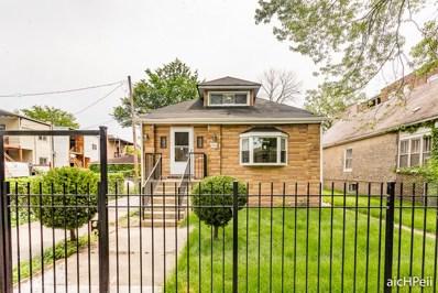 7715 S Colfax Avenue, Chicago, IL 60649 - MLS#: 10049118