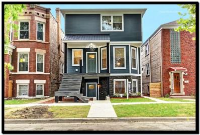1411 HIGHLAND Avenue, Berwyn, IL 60402 - MLS#: 10049161