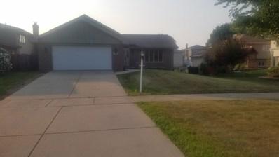 17302 George Brennan Highway, Tinley Park, IL 60477 - MLS#: 10049178