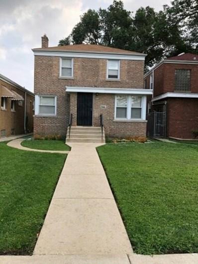 8855 S Crandon Avenue, Chicago, IL 60617 - MLS#: 10049243