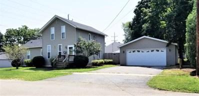 215 Charles Street, Carpentersville, IL 60110 - MLS#: 10049264