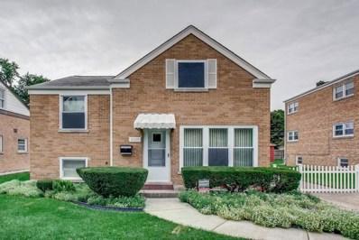 8517 Kimball Avenue, Skokie, IL 60076 - MLS#: 10049275