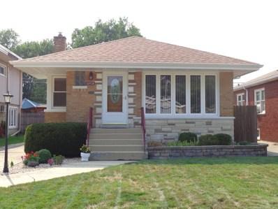 10928 S Kedzie Avenue, Chicago, IL 60655 - MLS#: 10049278