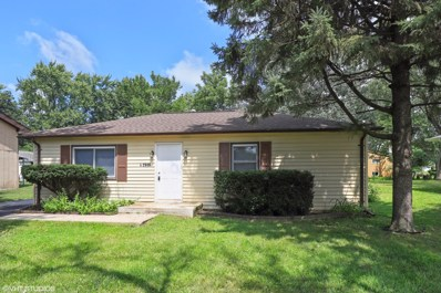 2946 21st Street, North Chicago, IL 60064 - MLS#: 10049303