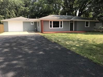 2114 Greengold Street, Crest Hill, IL 60403 - MLS#: 10049462