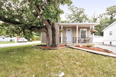 1203 Villa Vista Drive, Round Lake Beach, IL 60073 - #: 10049471