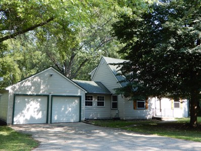 2304 Mill Road, Cherry Valley, IL 61016 - MLS#: 10049551