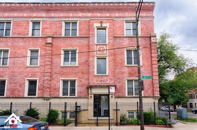 1145 E 61st Street UNIT 2, Chicago, IL 60637 - MLS#: 10049618