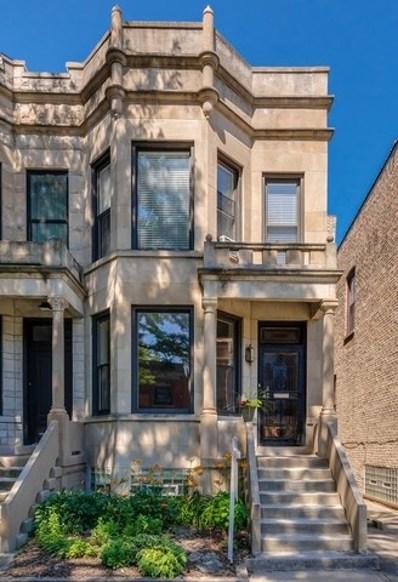 5346 S Drexel Avenue, Chicago, IL 60615 - #: 10049627