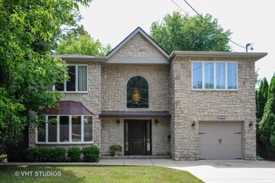 1445 Somerset Avenue, Deerfield, IL 60015 - MLS#: 10049663