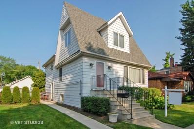 4124 Maple Avenue, Brookfield, IL 60513 - MLS#: 10049726