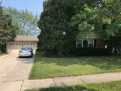 141 Weidner Road, Buffalo Grove, IL 60089 - #: 10049940